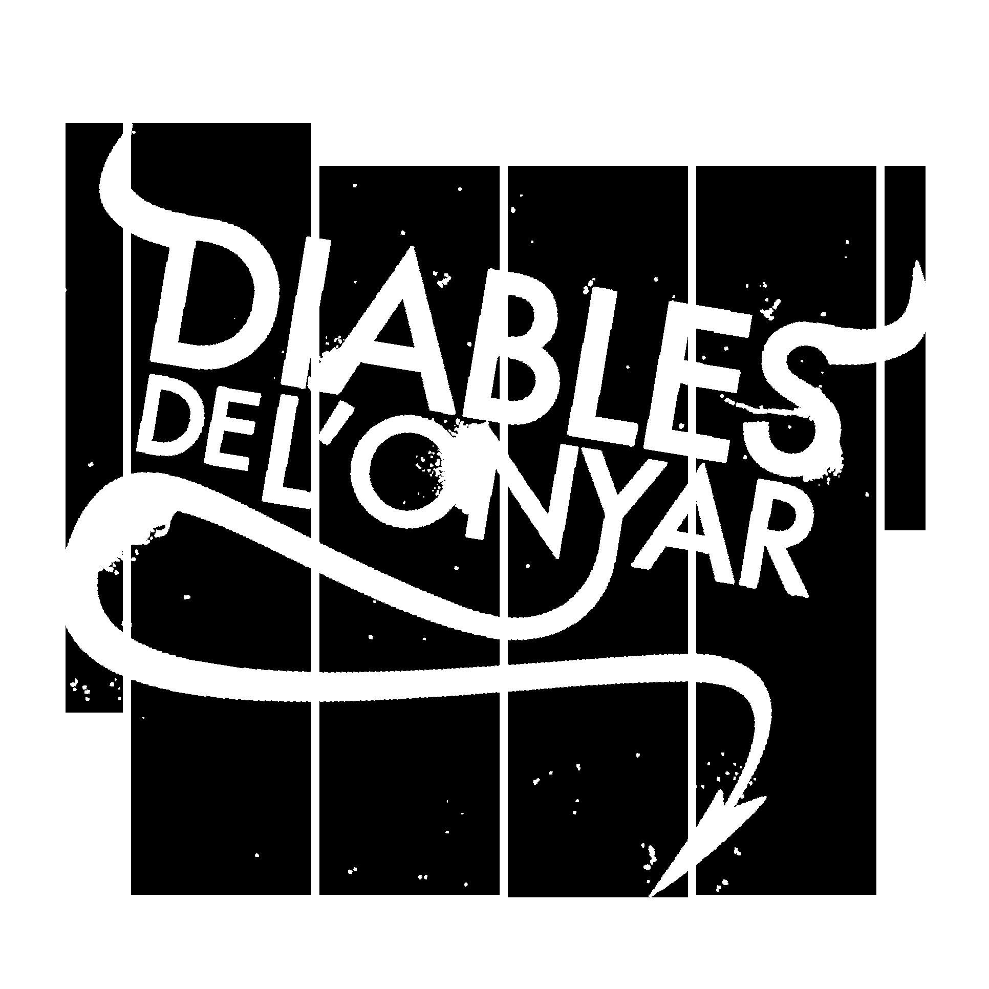 Diables de l'Onyar